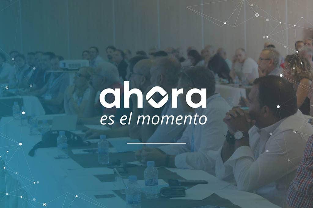 AHORA Enterprise ERP