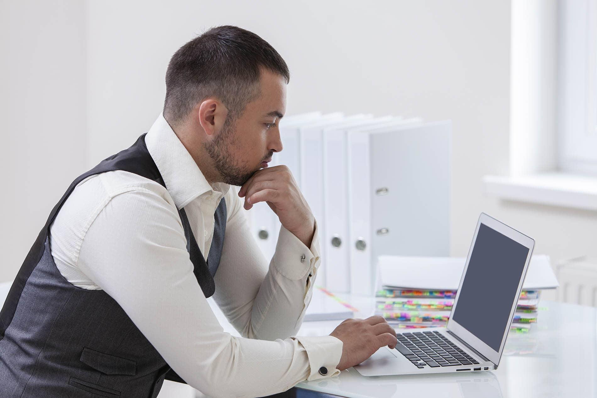Digitaliza tu empresa ahora con SPI Tecnologías gracias a las subvenciones del Gobierno de Aragón